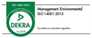 ISO-14001-2015-management-environmental- 2